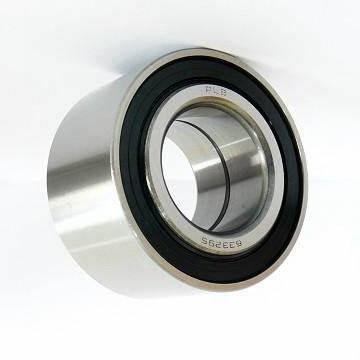 Koyo NSK NTN SKF Timken NACHI Thin Wall Bearing Deep Groove Ball Bearing 61900 61901 61902 61903 61904 61905 Open/Zz/2RS
