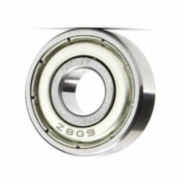 6202 6203V 6303 6908 6902 608 62305 6302 Rmx Magneto Ball Bearing 6201 2RS