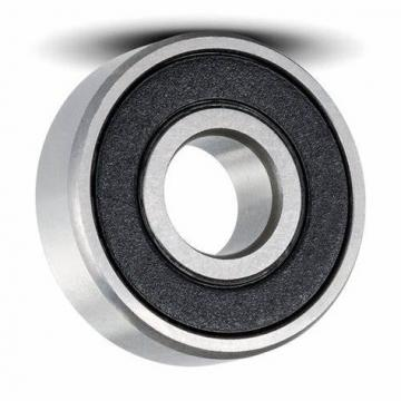 SKF NSK NTN Koyo NACHI Timken P5 Quality 6001/6011/6020/6201/6212/6224/6308/6326/6414 Zz 2RS Rz Open Deep Groove Ball Bearing