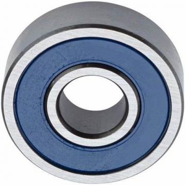 NSK NTN SKF Ezo ABEC Rated Single Row High/Low Carbon Steel Bearings 608 626 626 696 685 6000 6001 6200 6201 6300 6301