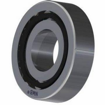 Koyo Inchi Taper Roller Bearing Lm48548/Lm48510 48548/10 69349/10 68149/10