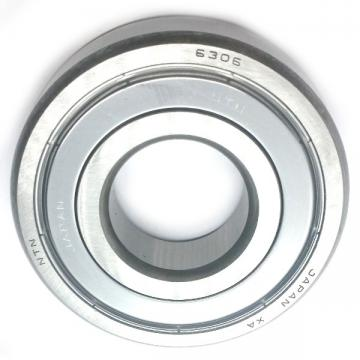 698zz v21 698 rs R 1980 Miniature Ball Bearing 698 Bearings