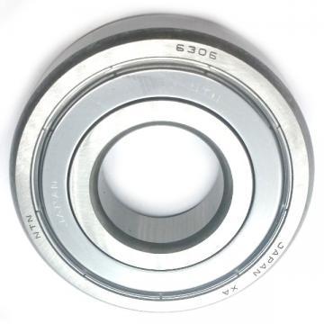 Wholesale high quality mini deep groove ball bearing 698 Z