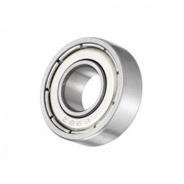 Pressure sensor MPXHZ6115AC6T1