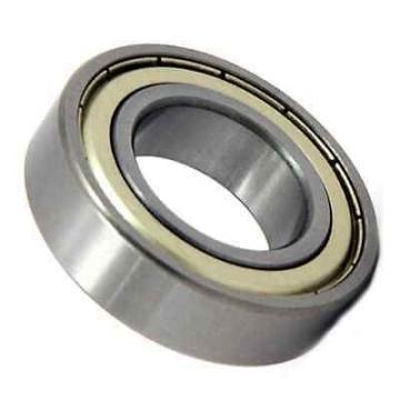 R188 SR188 stainless steel races+hybrid ZrO2 ball spinner toy bearing 6.35x12.7x4.7625mm