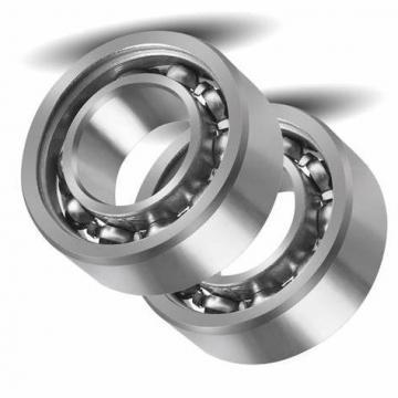 high speed stainless steel bearing r188 for fidget spinner