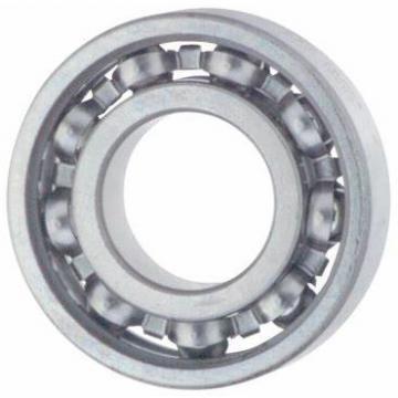 Chik Koyo NACHI SKF Thin Wall Bearing Miniature Bearing Open/Zz/2RS Deep Groove Ball Bearing 16001 61002 16003 16004 16005 16006 16007 16007 16009 16010