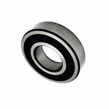 SKF Ball Bearing Roller Bearing Nutr25 Nutr15A Nutr17A Nutr1542A Nutr1747A