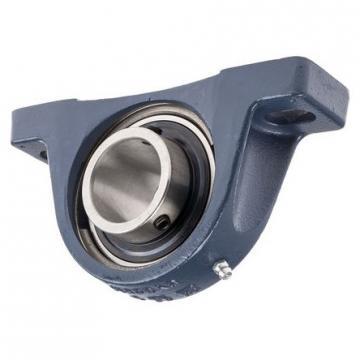 24V High Sensitivity Integration Water Indicator Liquid Level Transmitter Sensor