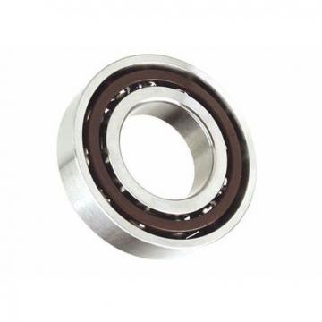 High Precision 33006 Taper Roller Bearing
