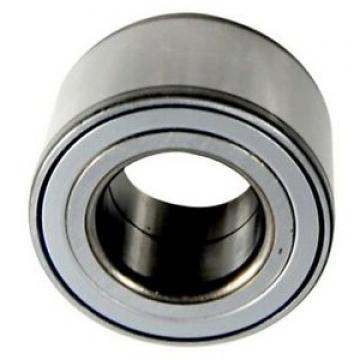 SKF Timken NSK NTN NACHI Koyo IKO Taper Roller Bearing 33213 33214 33215 33206-XL 33207-XL 33210-XL 33211-XL 33213-XL 33213tn1 33215-XL