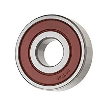 Reducers Bearings 22315CAK skf Self-aligning roller bearing