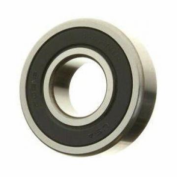 Luoyang LYC bearing 6003E-2Z 6006E-2RZ