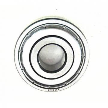 NTN Deep Groove Ball Bearing 6006zz Japan Quality NTN 6006llu Ball Bearing 6006 Sizes 30*55*13mm