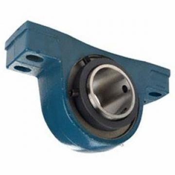 Single Row Tapered Roller Bearing JM511945 3920 JM511945/3920