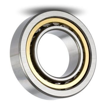 CG STAR NU 210 ECP cylindrical roller bearing Motorcycle bearing