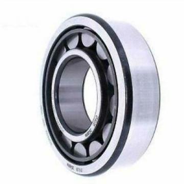 kavo dental handpieces stainless steel high speed nsk dental drill bearing SR144Z 3.175*6.35*2.778mm