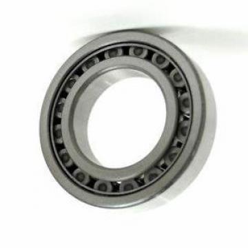 Timken 32030 (2007130E) Factory Price Taper Roller Bearing in Stock