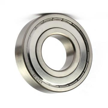 IC 524MILFT 590-00010-04/F721730EPBK 5P49V5901B813NLGI8 advantage price for original stock