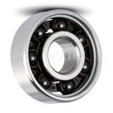 608 full or hybrid ceramic ball bearings Si3N4 ZrO2