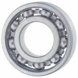 Long Using Life Koyo NSK SKF Deep Groove Ball Bearings 16008 16010 16012 2RS Zz C3