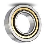 Professional Good Sealing Electrically Conductive Miniature Ball 627S Mini Bearing